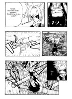 Headband - Chapter 002 - 12ENG by Angelic-Zinle