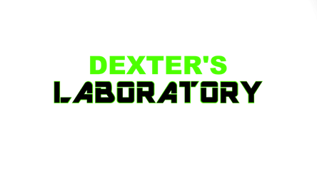 Dexter's Laboratory Reboot series S2 and other sea by SkyNeal23