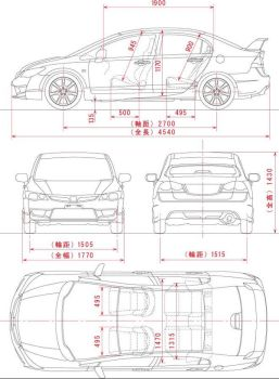 Pixel cars and blueprint by gupa507 on deviantart gupa507 13 22 fd2s blueprint by gupa507 malvernweather Gallery