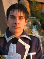 Roy Mustang by change-the-world-L