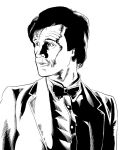 The Doctor Will See You Now by JimCampbell
