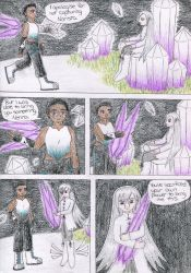 Fragments ch 13 pg 25 by NormaLeeInsane