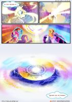 MLP - Timey Wimey page 97 by Light262