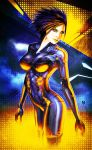 Android-45 0000005 by MiroBudis