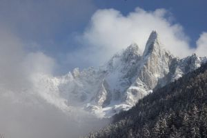 Les Drus by TheLittleCrow