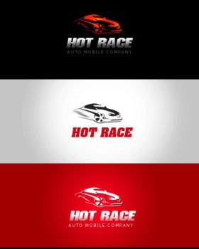 hot race by aadi-f