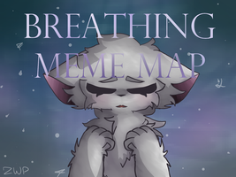 Breathing Thumbnail Entry by ZombieWolfPlays