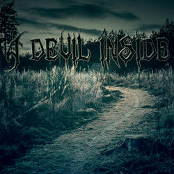 A Devil Inside by Minaberries