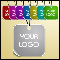 Tags For Web Site by themacx