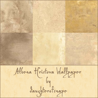 Albena Hristova Wallpaper by daughterofsnape