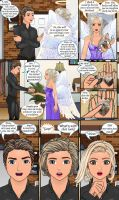 Godmother Page 7 by SapphireFoxx