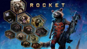 Rocket Hex by Coley-sXe