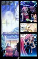 Jetronic 1-prologue-page3 by Volvom