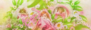 [290715] Cover Scrapbook Jessica by Byunryexol