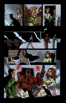Project f-x page 2 by UltimateInker