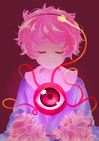 Satori by FlanBow