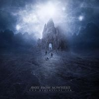 Away from Nowhere by gogomelone