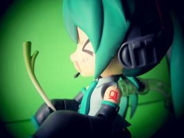 HMO Miku by Mysterious-Figure