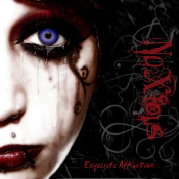 Exquisite Affliction by StaBy