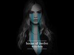 House of Twelve Witches by 12WitchesStore