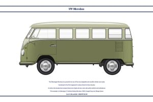 Microbus 15 Window 3 by WS-Clave