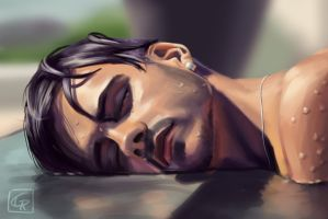 Photo study by Rom1-123