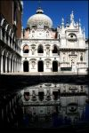 .Venice. by lectral