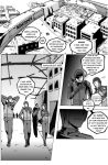 The Newcomer: Page 03 by JM-Henry