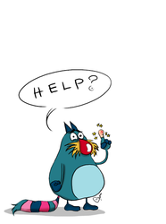 Help by cotechi