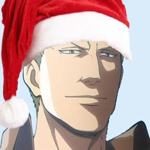 An Unusual Christmas Song (Reiner x reader) AU by Rukia2011 on ...