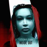 Cover project Inside Out by pitanime80