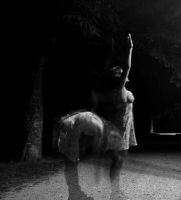 Try. by StrangerLyri