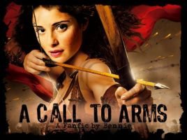Call to Arms2 by e-transitions