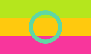 Sexually Undefined/Queer by Pride-Flags