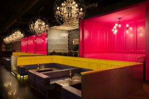 (Re)Mix Club Beijing II by Dariel-Studio