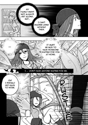 HarvestMoon: Summer Sun - pg 4 by annako