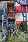 Stormforce 10 [Drayton Manor] [12] by DingRawD