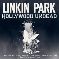 Linkin Park / Hollywood Undead  mashup by Neo Rock by NeoRock096