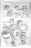 FNSM issue 23 page 18 by ToddNauck