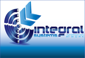 integral sys by paseeeet