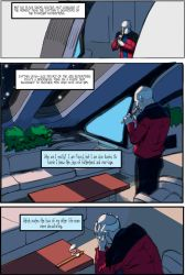 Outer Light Episode 1 Page 2 Final Lettered Email by paime77