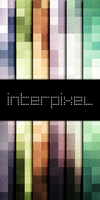 interpixel by salmanarif