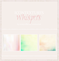 Textures 'whispers' by tomycoffee