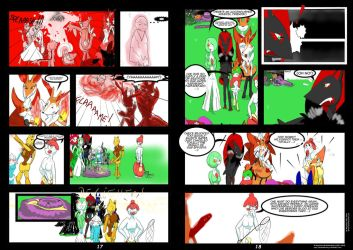 RR 1. BtG! - Pages 17-18 by BOUTHILLIERMarjo