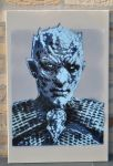 The Night King by WesleyParmentier
