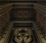 Tomb Of The Ancient Kings by TiamatHeart