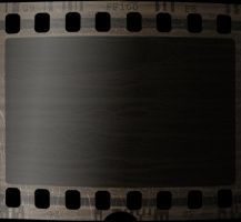 Filmstrip 2 by Facial-Tic