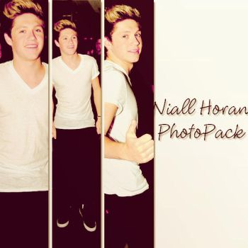 Photopack Niall Horan 001 by MoveLikeBiebs