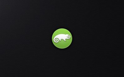 OpenSuse_SM by tonny86
