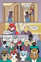 Furry Experience page 473 by Ellen-Natalie